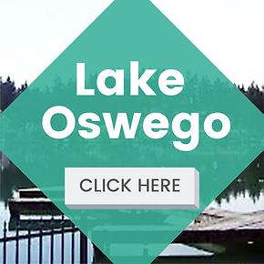 Lake Oswego Homes for Sale