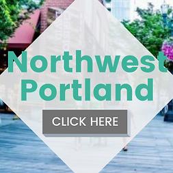 NW Portland Open Houses