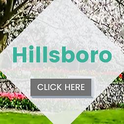 Hillsboro Open Houses