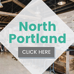 North Portland Open Houses