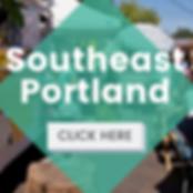 SE Portland Homes for Sale