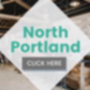 N Portland Home Values