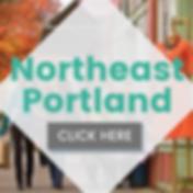 NE Portland Home Values