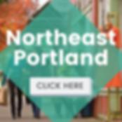 NE Portland Homes for Sale