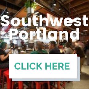 SW Portland Oregon Open Houses