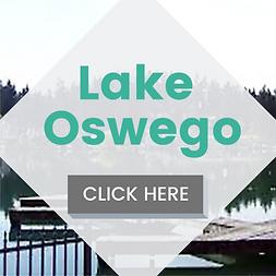 Lake Oswego Open Houses
