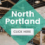 North Portland Homes for Sale