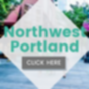 NW Portland Home Values
