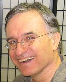 Jack Boyd, LMBT