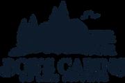 Bob's Logo.png
