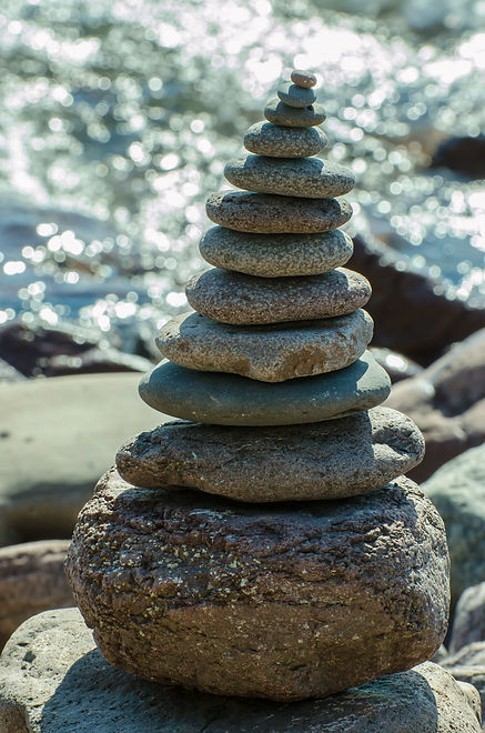 rock tower.jpg