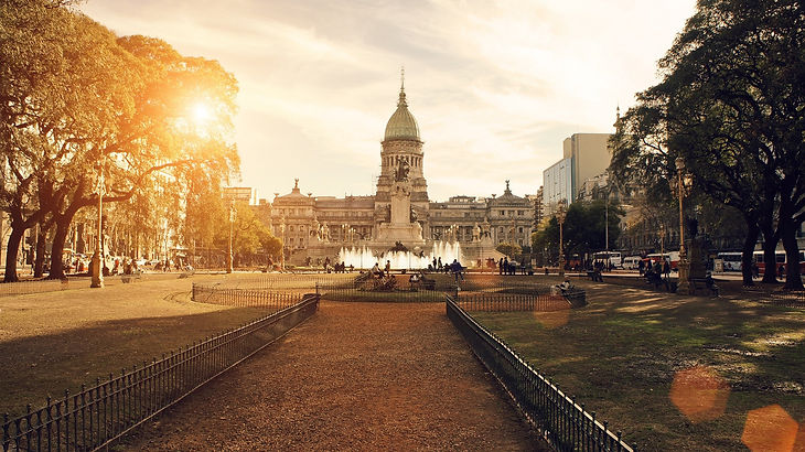 Buenos_Aires_-_Image.jpg