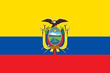 Ecuador_ Grade C