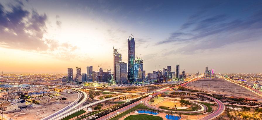 Saudi-Arabia-Travel-scaled.jpg