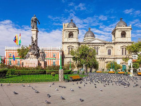 plaza-murillo-001.jpg