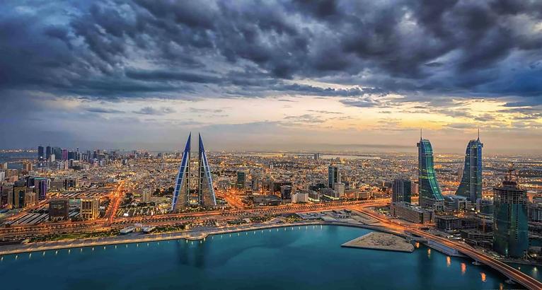 bahrain-is-beautiful-scaled.webp