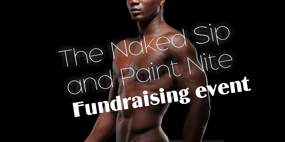 The Naked Sip & Paint Night (1)