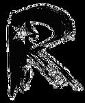 Renegade Vape Co