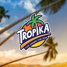 Tropika Juice