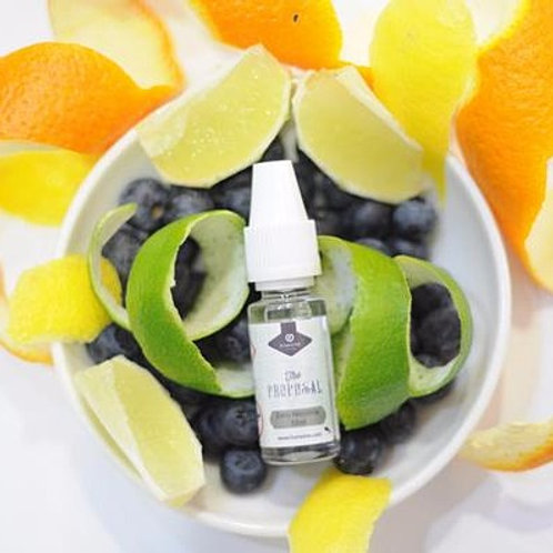 The Proposal from the Karma Range by Fumeine E Liquid