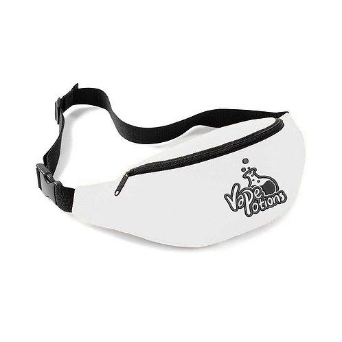Vape Potions Bum Bag