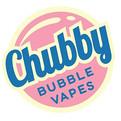 chubby bubble vapes