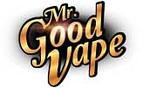 Mr Good Vape