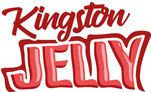 Kingston Jelly