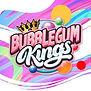Bubblegum Kings