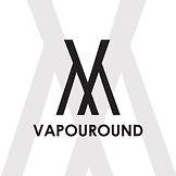 Vapouround