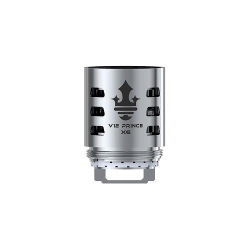 Smok V12 Prince X6 0.15 ohm Coil 3 Pack