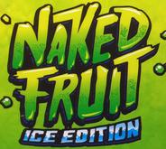 Naked Fruit