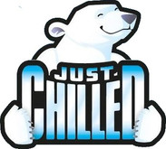 Just Chilled