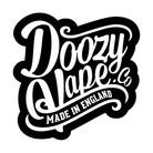 Doozy Vape Co