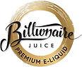 Billionaire Juice