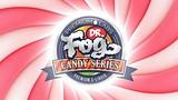 Dr Fog Candy Series