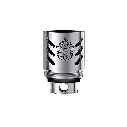 Smok V8-Q4 0.15 ohm Coil 3 Pack