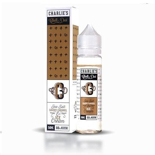 CCD3 by Charlie's Chalk Dust E Liquid 60ml Shortfill