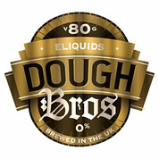 Dough Bros