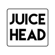Juice Head