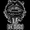 V Blood