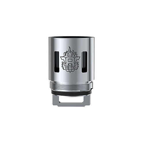 Smok V8-T10 0.12 ohm Coil 3 Pack