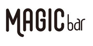 Magic Bar