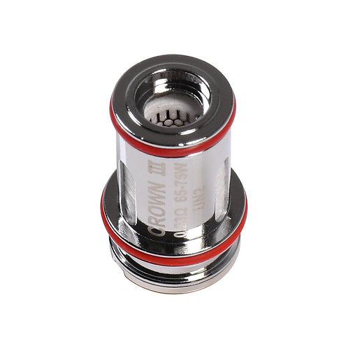 Uwell Crown 3 Replacement Coil Head