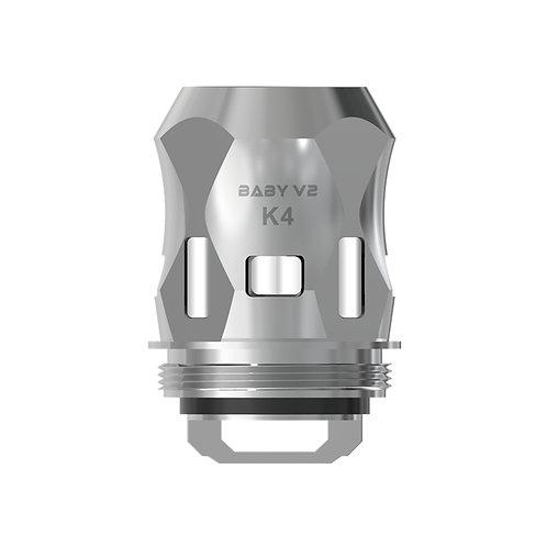 Smok Mini V2 K4 0.15 ohm Coil 3 Pack