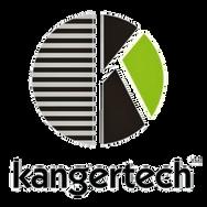 Kangertech Logo