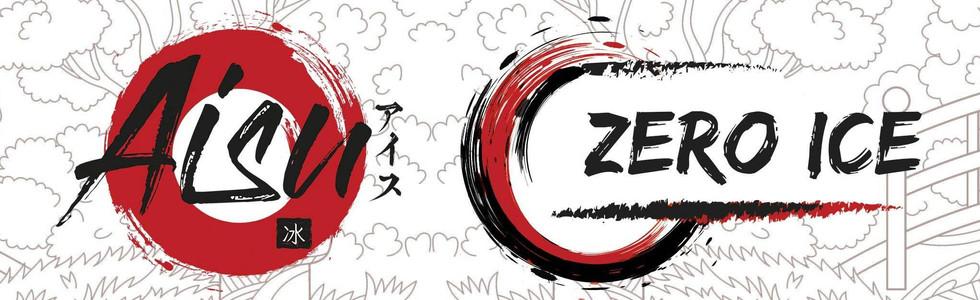 Zap Juice Zero Ice