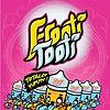 Frooti Tooti