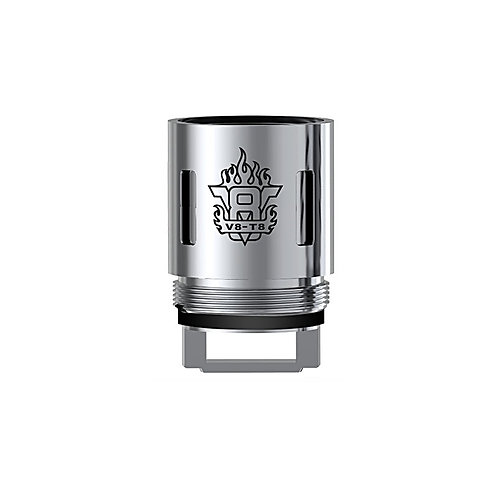 Smok V8-T8 0.15 ohm Coil 3 Pack