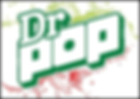 Dr Pop